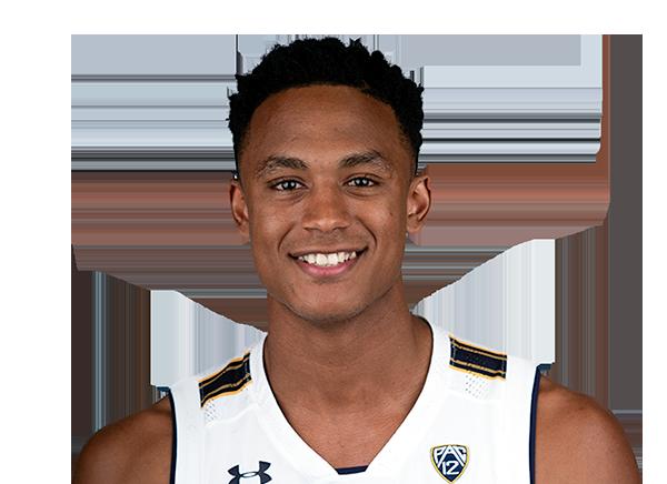 https://a.espncdn.com/i/headshots/mens-college-basketball/players/full/3917377.png