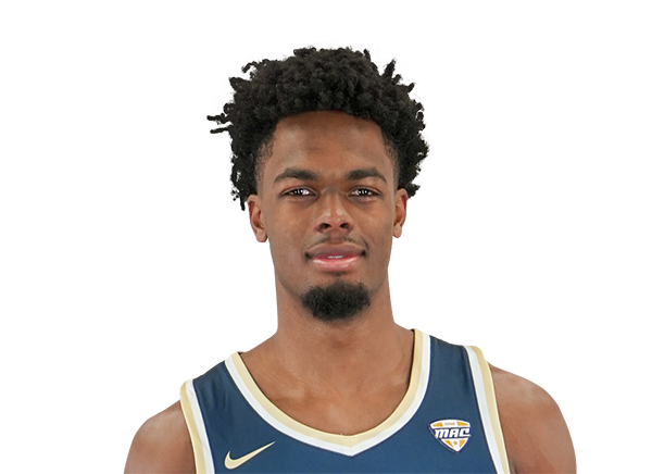 https://a.espncdn.com/i/headshots/mens-college-basketball/players/full/3917384.png