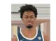 https://a.espncdn.com/i/headshots/mens-college-basketball/players/full/3917384.png