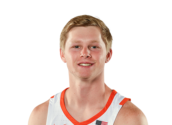 https://a.espncdn.com/i/headshots/mens-college-basketball/players/full/3917984.png