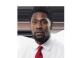 https://a.espncdn.com/i/headshots/mens-college-basketball/players/full/3917986.png