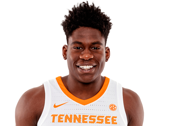 https://a.espncdn.com/i/headshots/mens-college-basketball/players/full/3918423.png