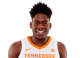 https://a.espncdn.com/i/headshots/mens-college-basketball/players/full/3918423.png