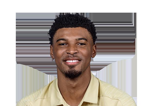 https://a.espncdn.com/i/headshots/mens-college-basketball/players/full/3918425.png