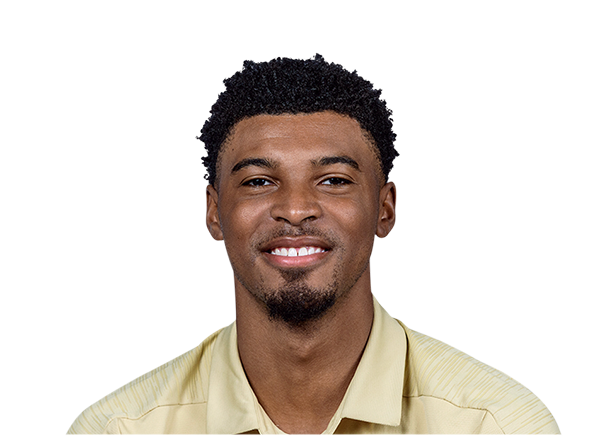 https://a.espncdn.com/i/headshots/mens-college-basketball/players/full/3918425.png