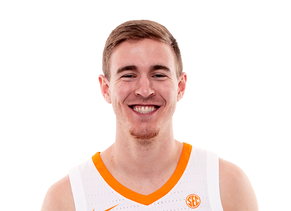 https://a.espncdn.com/i/headshots/mens-college-basketball/players/full/3918426.png