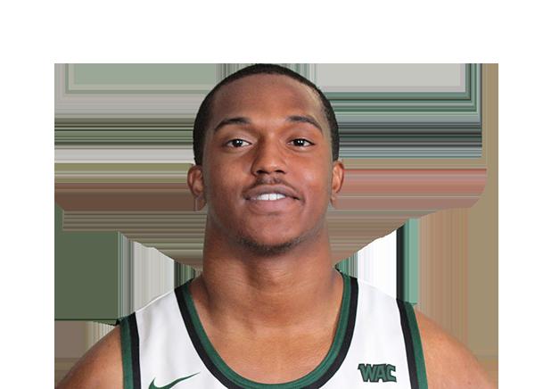 https://a.espncdn.com/i/headshots/mens-college-basketball/players/full/3918429.png