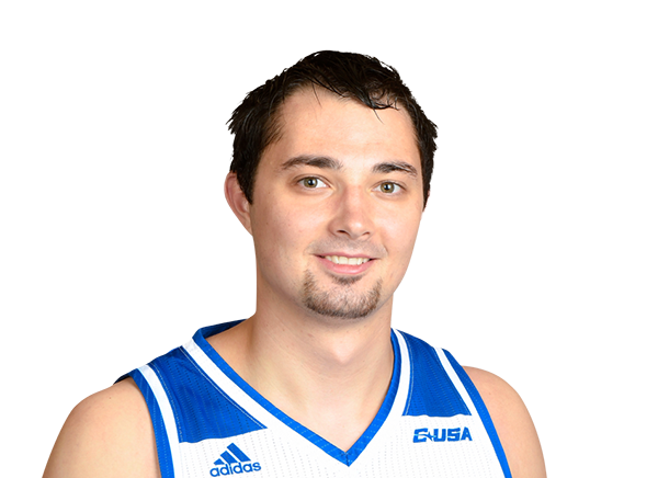 https://a.espncdn.com/i/headshots/mens-college-basketball/players/full/3918722.png