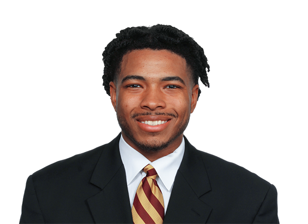https://a.espncdn.com/i/headshots/mens-college-basketball/players/full/3918723.png
