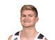 https://a.espncdn.com/i/headshots/mens-college-basketball/players/full/3918761.png