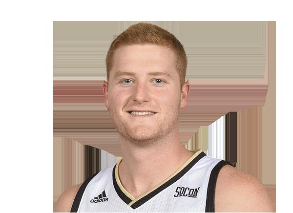 https://a.espncdn.com/i/headshots/mens-college-basketball/players/full/3918762.png