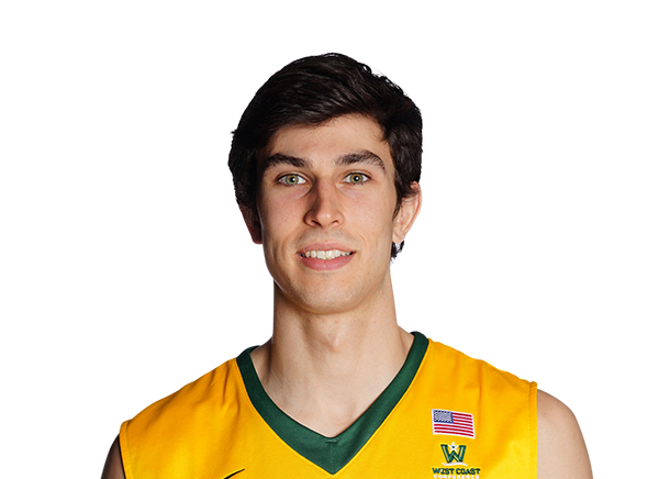 https://a.espncdn.com/i/headshots/mens-college-basketball/players/full/3918787.png