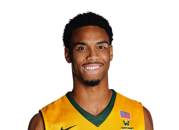 https://a.espncdn.com/i/headshots/mens-college-basketball/players/full/3918790.png