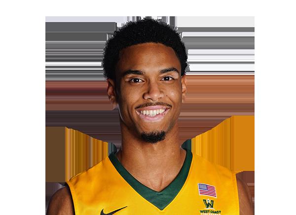 https://a.espncdn.com/i/headshots/mens-college-basketball/players/full/3918790.png