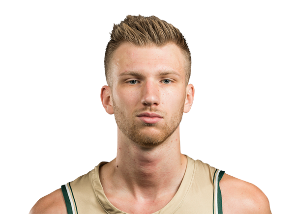 https://a.espncdn.com/i/headshots/mens-college-basketball/players/full/3919167.png