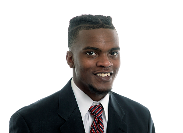 https://a.espncdn.com/i/headshots/mens-college-basketball/players/full/3919334.png