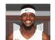 https://a.espncdn.com/i/headshots/mens-college-basketball/players/full/3919336.png