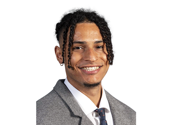 https://a.espncdn.com/i/headshots/mens-college-basketball/players/full/3919348.png