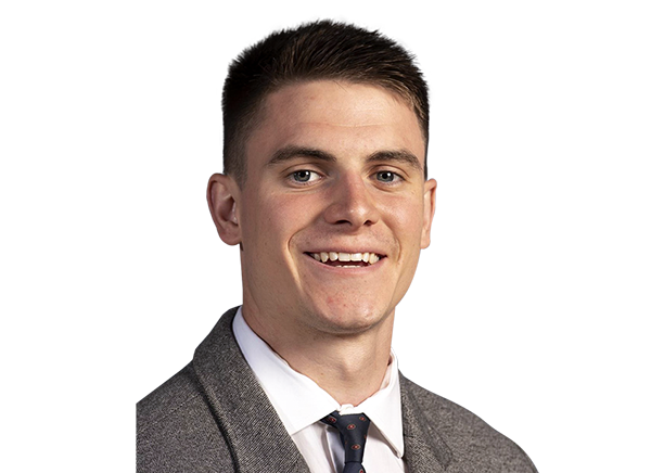 https://a.espncdn.com/i/headshots/mens-college-basketball/players/full/3919349.png