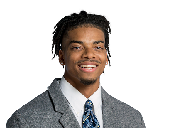 https://a.espncdn.com/i/headshots/mens-college-basketball/players/full/3919350.png