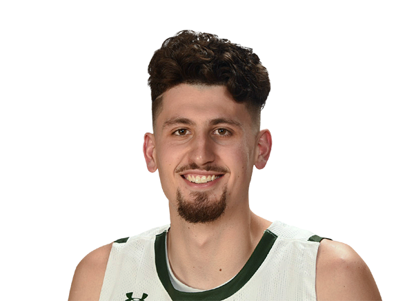 https://a.espncdn.com/i/headshots/mens-college-basketball/players/full/3919435.png