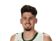 https://a.espncdn.com/i/headshots/mens-college-basketball/players/full/3919435.png