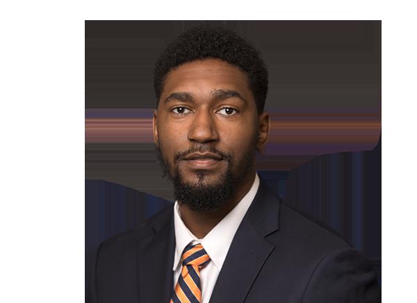https://a.espncdn.com/i/headshots/mens-college-basketball/players/full/3919442.png