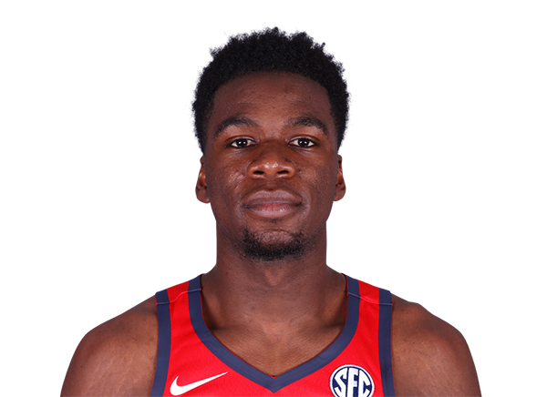 https://a.espncdn.com/i/headshots/mens-college-basketball/players/full/3919454.png
