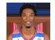 https://a.espncdn.com/i/headshots/mens-college-basketball/players/full/3919458.png