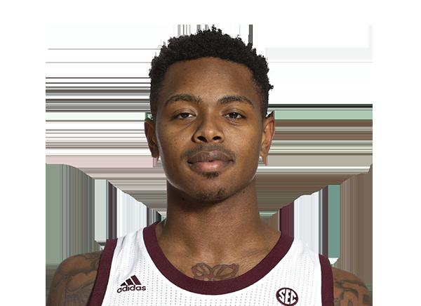 https://a.espncdn.com/i/headshots/mens-college-basketball/players/full/3920137.png