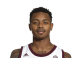 https://a.espncdn.com/i/headshots/mens-college-basketball/players/full/3920137.png