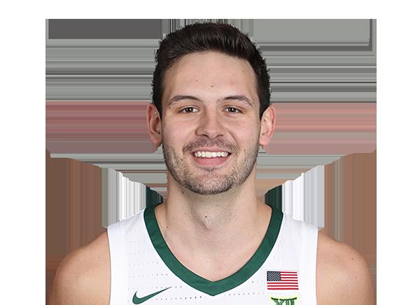 https://a.espncdn.com/i/headshots/mens-college-basketball/players/full/3920138.png