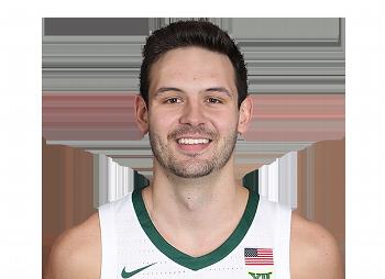 Jake Lindsey