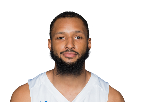 https://a.espncdn.com/i/headshots/mens-college-basketball/players/full/3920177.png