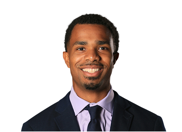 https://a.espncdn.com/i/headshots/mens-college-basketball/players/full/3920202.png