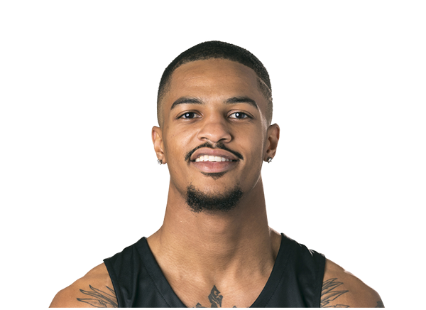 https://a.espncdn.com/i/headshots/mens-college-basketball/players/full/3920203.png