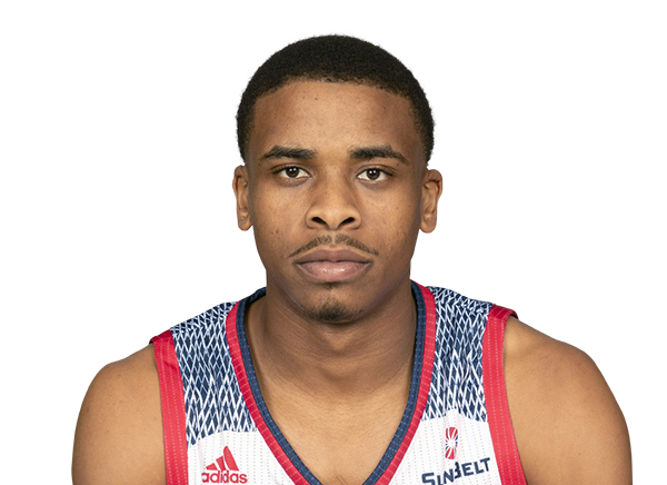 https://a.espncdn.com/i/headshots/mens-college-basketball/players/full/3920205.png