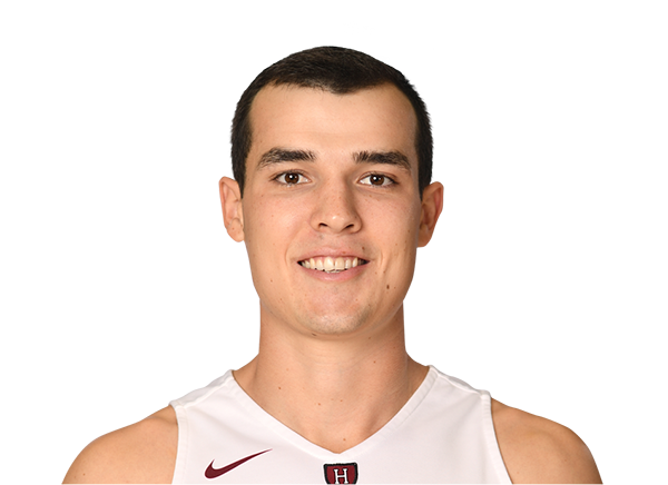 https://a.espncdn.com/i/headshots/mens-college-basketball/players/full/3920221.png