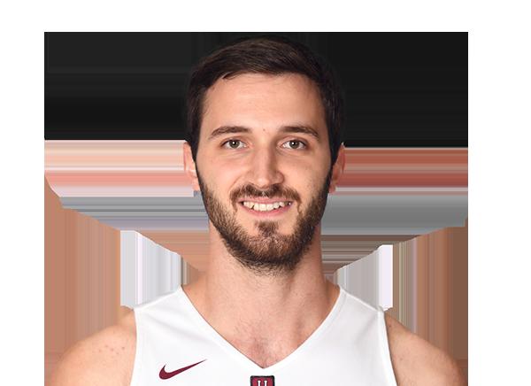 https://a.espncdn.com/i/headshots/mens-college-basketball/players/full/3920223.png