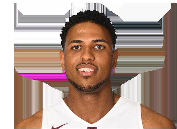 https://a.espncdn.com/i/headshots/mens-college-basketball/players/full/3920224.png