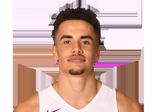 https://a.espncdn.com/i/headshots/mens-college-basketball/players/full/3920225.png
