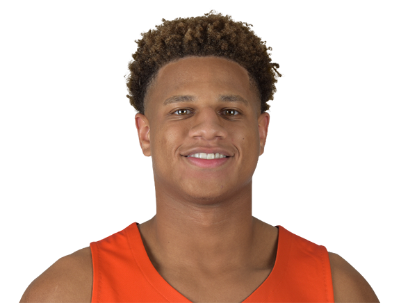 https://a.espncdn.com/i/headshots/mens-college-basketball/players/full/3920287.png