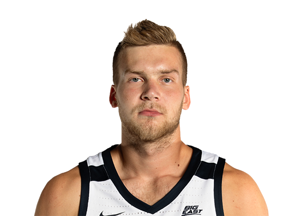 https://a.espncdn.com/i/headshots/mens-college-basketball/players/full/3921419.png