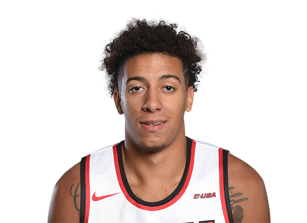 https://a.espncdn.com/i/headshots/mens-college-basketball/players/full/3921425.png