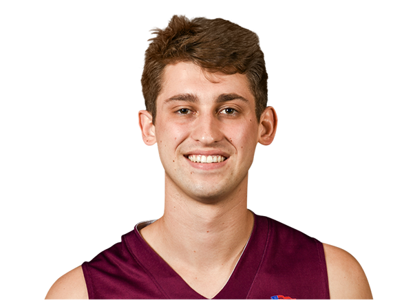 https://a.espncdn.com/i/headshots/mens-college-basketball/players/full/3921436.png