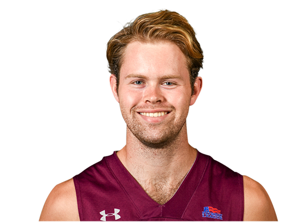 https://a.espncdn.com/i/headshots/mens-college-basketball/players/full/3921438.png