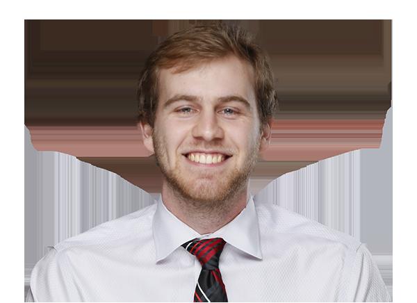 https://a.espncdn.com/i/headshots/mens-college-basketball/players/full/3921450.png