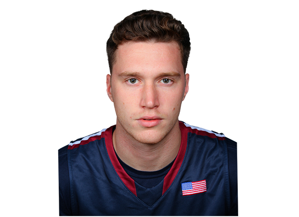 https://a.espncdn.com/i/headshots/mens-college-basketball/players/full/3922030.png