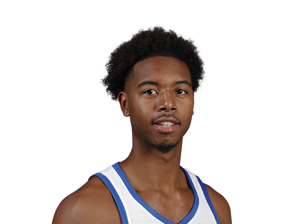 https://a.espncdn.com/i/headshots/mens-college-basketball/players/full/3922031.png