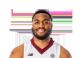 https://a.espncdn.com/i/headshots/mens-college-basketball/players/full/3922033.png
